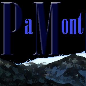 pamont